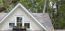 Roofing / D-Wing is a full-service remodeling firm that has replaced hundreds to thousands of Chicago-area roofs.