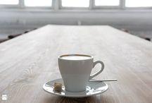 Coffee / Kawa