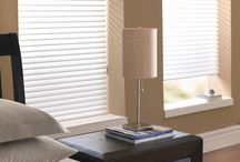 Horizontal Sheer / Horizontal Sheers: Popularly known as Silhouettes ® and Nantuckets ® the brand name of Hunter Douglas, these shades are also made by companies like Shade-o-matic (Shadowmagic), Habitat Blinds (Sonoma) and BBV (Vienna), all registered trademarks of their respective manufacturers. Perfect fusion of modern and formal styles. http://www.windowinspirations.ca/