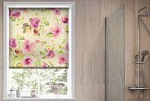 Floral Frolics / Floral Frolics | Floral home decor inspiration | 247Blinds.co.uk