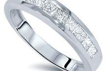 Ian : Ring