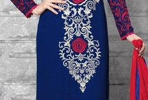 Anarkali Suit at Discounted Price (Limited Stock)