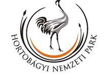 Szép Magyarország: Hortobágyi nemzeti park