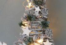 Рождествеский декор