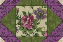 quilts I like and want to make