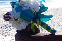 Wedding - Flowers / Wedding flower inspiration