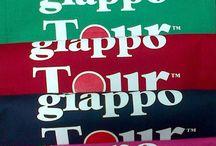 GiappoTour