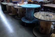 May New items 2014 / Wertz Brothers Used Furniture is pleased to announce the latest additions to our showroom.