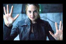 one@[Complet Film] Divergente Streaming Film en Entier VF Gratuit