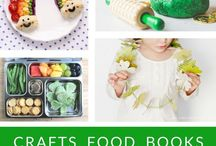 holiday treat ideas / holiday treats, treats for kids, fun, toy, candy