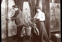 1890 - 1919 Trenta anni indimenticabili