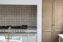 ::Kitchen::