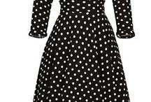 Modest Dresses We Love