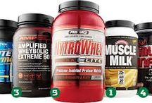 protein after workout / protein after workout Get the protein after workout health supplements at Healthpandith.com with the best deals and special offers. We provide free shipping and various other offers on all health supplements.