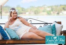 Pijamas Femininos Plus Size / Confira nossa linha completa de Pijamas Femininos Plus Size.
