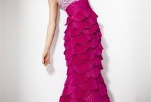 Prom Dresses <3