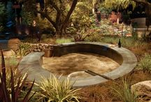 Huettl Landscape Architects / Huettl Landscape Architecture is a landscape design and construction firm located in Walnut Creek, California.