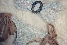 # my dream wedding ideas