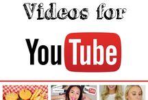 Video Marketing (Footprint) / Video Marketing