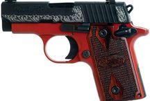 Fabulous Firearms