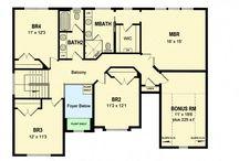 Love it .home plans