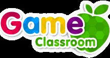fun learning websites / Age 4+