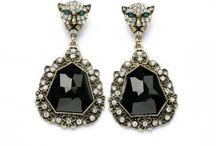 Delicate Earrings / Stud Earrings, Drops, Chandelier Earrings   www.fanduoduojewelry.com