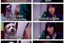 Dog memes / Funny images, Dog memes
