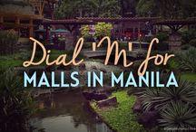 Philippines / Philippines travel