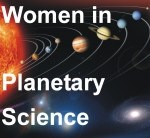 Women in Planetary Science / by Susan Niebur