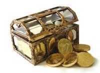 Buy Online Diwali Chocolates Gifts