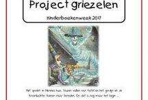 kiboekenweek17