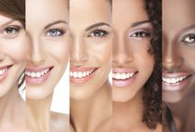 All About Your Naturally Beautiful Skin