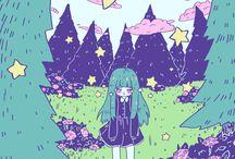 ←Kawaii→