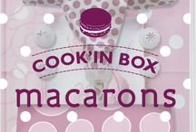 cook'in box