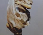 Sculptures / by Annika Karlsson