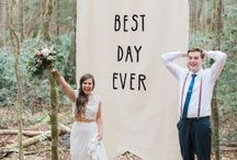 Ślubny