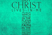 bble verses