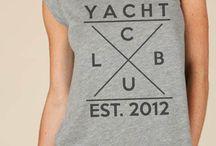Myeongdong Yacht Club / Myeongdong Yacht Club . Jinhae . Korea