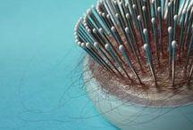 Cara Ampuh Mengatasi Rambut Rontok / http://www.kontesseo.web.id/2014/12/5-cara-mengatasi-rambut-rontok-tanpa-saloon.html, Cara Ampuh Mengatasi Rambut Rontok