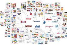 Avoiding mass consumerism