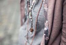 My Fashion, My Style...