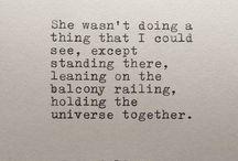 a beautiful soul / by Susana Reeders