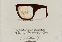 Allende IL Presidente
