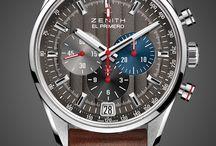 orologi preferiti