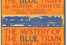 Train books to read