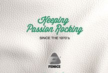 Keeping Passion Rocking