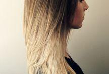tonos cabello