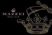 Mazzei Wine Club