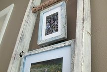 Refurbish for Home / by Christie Vann